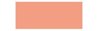 logo site sorties parisiennes